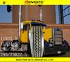 Triangle brand 11R22.5 11R24.5 12R22.5 13R22.5 315/80R22.5 truck tyres