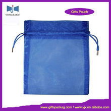 cheap organza wine gift bags wholesale malaysia