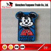Mickey Mouse Phone Case For Samsung Note 4 Case Silicone Case