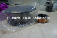 Aws 5.18 er70s-6 welding wire,New products,1.2mm 0.8mm