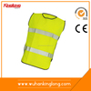China Wholesale Custom Stab Proof Vest For Sale