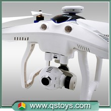 Newest fashion!Cheerson CX-22 Automatic follower double GPS 5.8G FPV 2.4ghz 4channel 6axis drone with HD 1080p camera VS dji ph