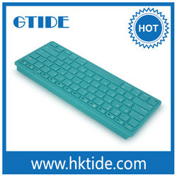 Cheap Price Waterproof Portable Universal Mini Keyboard For Android Tablet