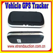 Perfect Design Well Positioned GPS Tracker Personal GPS coordinates Locator