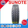 Alibaba China new good quality japan tbr tyre radial truck tires 11r24.5 wholesale