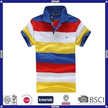china factory wholesale fashion boys t-shirts cheap