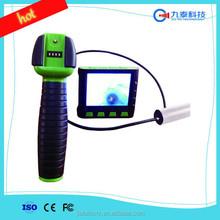 hot selling usb borescope endoscope inspection snake camera
