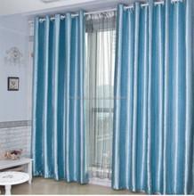 beauty good quality brand name curtain curtain