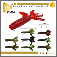 wholesale high quality power fishing lures