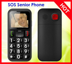 big button senior hand phone high sound volume mobile phones with gps android small moq
