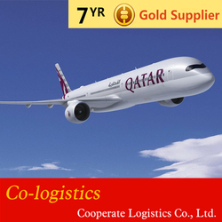 top logistics company air agent china to Luxembourg-Oscar(Skype:colsales20)