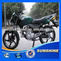 SX150-16C Dirt Bike150CC Sport 150CC Dirt Bike