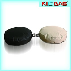 cute doggie beanbag,dog beds manufacturer