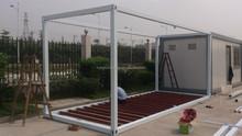 modular container classroom