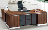 High Quality Office Furniture Supplier From China