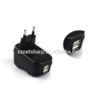 Factory price usb power charger for wholesale