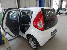 2015 small passenger electric car with electric car conversion kit