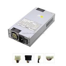 1U Series 250W Industrial & PC Power Supply