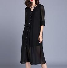 Custom design elegant lady long shirt dress quality caftan hot wholesale new maxi dress