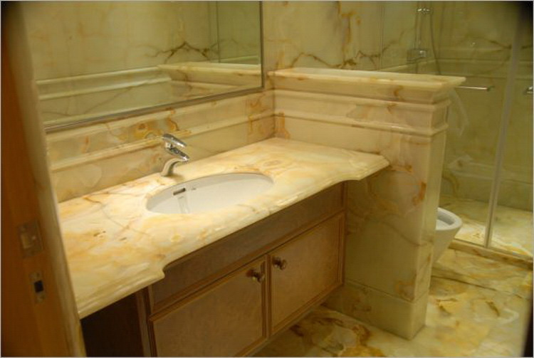 marble countertop marble countertop(xjt)06