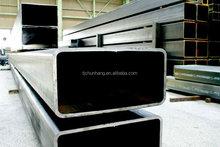 rectangular steel pipe