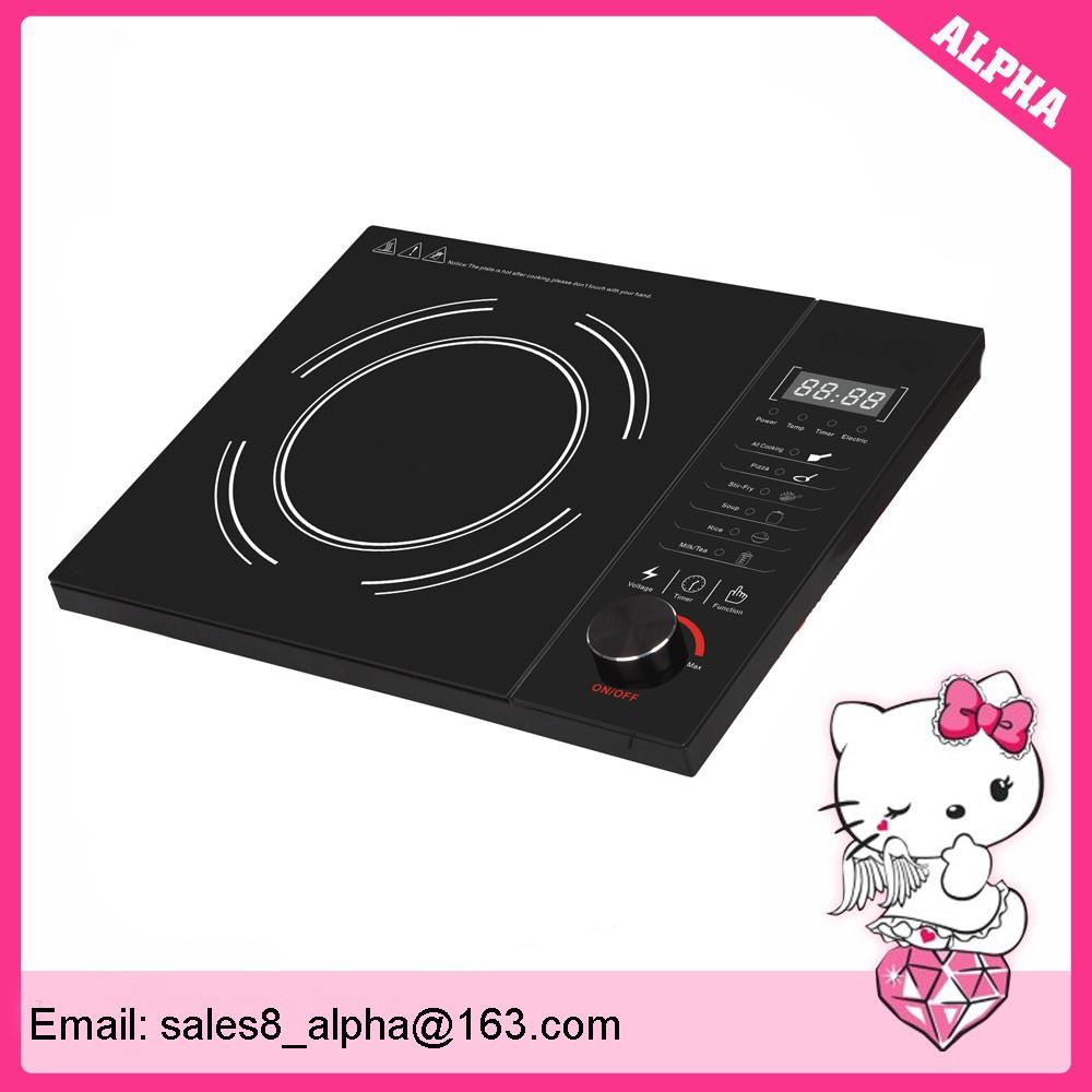 Индукционная плита для беременных 40