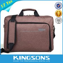 2014 Popular Women Handbags,Cheap Messenger Bag Wholesale Handbag China