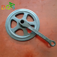 single speed bike sprocket and chains in bicycle parts on sale