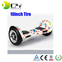 most popular two wheels self balancing electric scotter N1