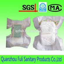 Soft Breathable Baby diaper / diaper/ diapers baby/ sleepy baby diaper/ baby diaper manufacturer/ disposable diaper/ nappy