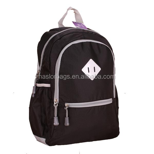 2015 gros sacs à dos pas cher sacs à dos sacs d'école chine fournisseur