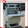 DP-550 conducting rubber sheet cutting machine