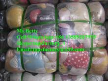 Premium bale of used toys