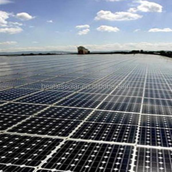 ... Solar Panel Kit,Solar Panel Battery Charger,Solar Panel Kits For Home