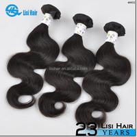 Alibaba Trade Assurance Unprocessed 6A 7A 8A 9A Wholesale Original Remy virgin hair distributors