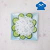 Diet slim detoxes food konjac fettuccine instant noodles