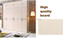 high gloss cheap indian dressing table design