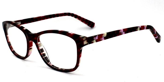 Acetate Eyeglasses Frame : Eyeglass Frame And Acetate Frames And Acetate Optical ...