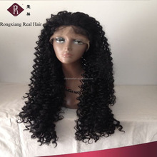 Buy Wholesale Best Quality Heat Resistant Synthetic Hair jack sparrow wig
