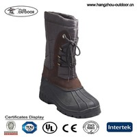 Mens Unique Pac Boots, Mens Winter Style Unique Pac Boots, Mens Winter Style Unique Outdoor Pac Boots