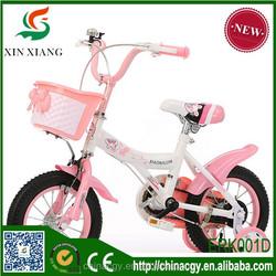 2015 Google Selling Best Chinese Online Suppliers Kids 12 Inch Girls Bikes/Wholesale Bike Accessory/Kids Bike