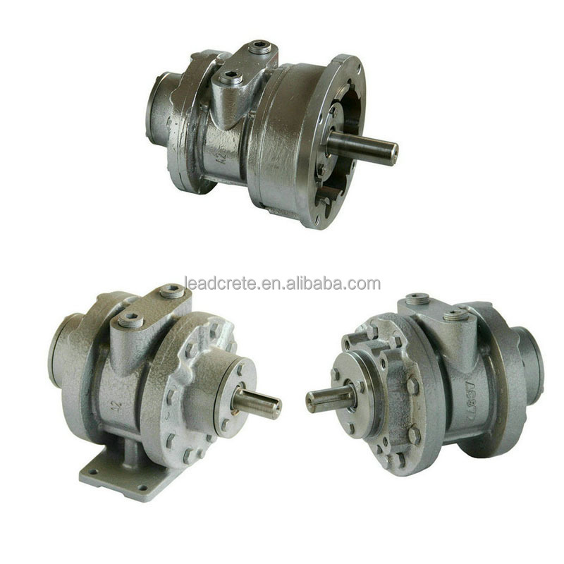 3000rmp Oilless Vane Air Motor Vane Air Motors From Zhengzhou Lead Equipment Co