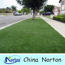2015 New Arrival Easy Installing field hockey artificial grass NTAT-S439