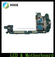 Original motherboard for Samsung Galaxy S3 i9300 16 GB Unlocked mainboard logic replacement mother board