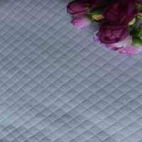 hangzhou textile factory directly alibaba stock lot IMG_2771 knitted mattress fabric padding fabric