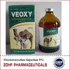Best oxytetracycline 200/oxytetracycline la 200/oxytetracycline injection 200 in hoof disease in cattle/hoof diseases in cattle