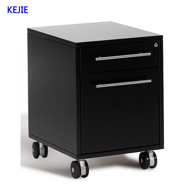 Wholesale Low Storage Cabinets Metal Mobile Small Drawer
