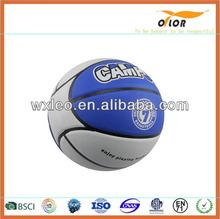 sell basketball