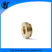 Custom precision CNC machine parts, machining service, CNC machinery parts