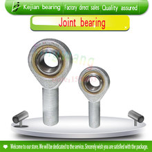 10pcs SA28T/K POSA28 28mm bearing Right Hand Thread Female metric outer screw Rod End Joint Bearing